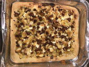 pizza-patate-salsiccia