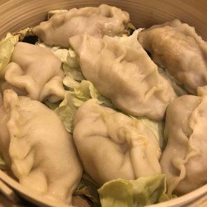 ravioli-cinesi-al-vapore