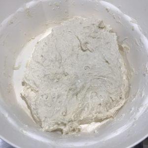 Impasto pizza lunga lievitazione - Caffè Cannella