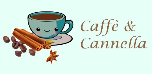 caffe-cannella
