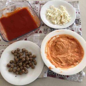 lasagna napoletana 1