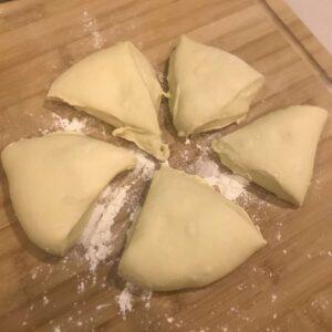 Wool roll bread senza panna (5)