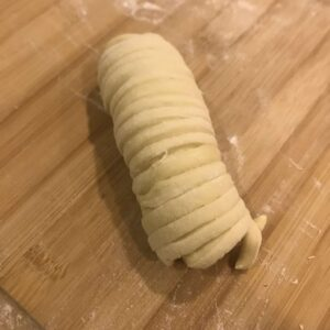 Wool roll bread senza panna (7)