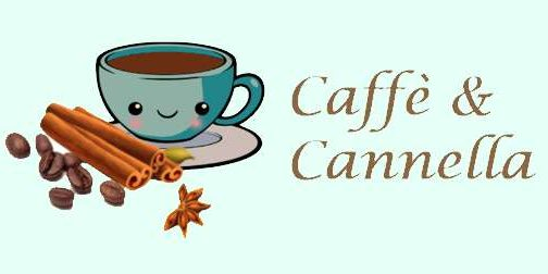 Caffè Cannella