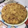 Ricette - Caffè Cannella